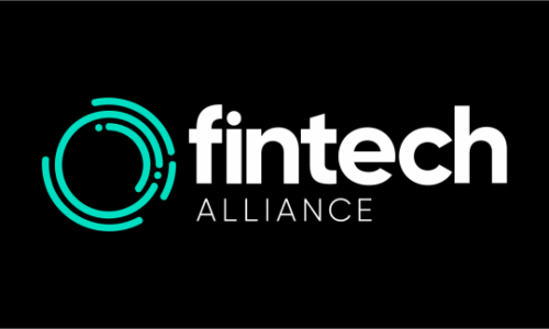 Press Release: FinTech Alliance and Diversio partner to create a more inclusive FinTech ecosystem