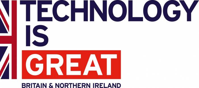 UK-Africa summit: PM praises 'mind-boggling' finance innovation