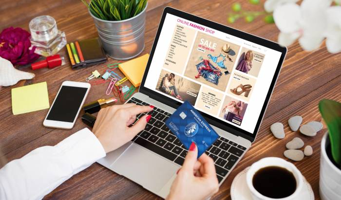 myPOS extends service offering of AMEX online payment acceptance