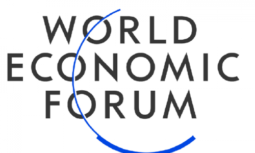 FinTech in focus at Davos World Economic Forum