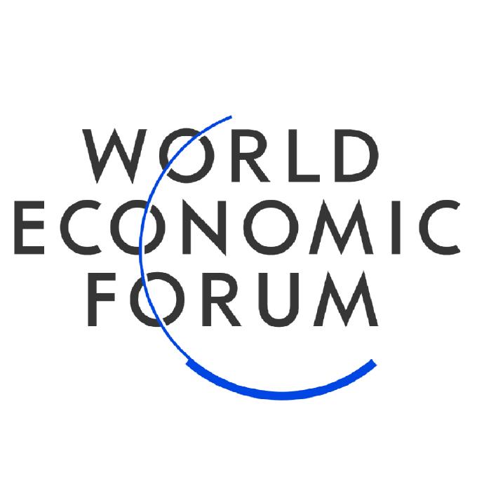 FinTech in focus at Davos World Economic Forum