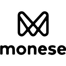 Monese set to become unicorn