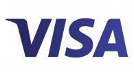 Visa takes 'access to cash' programme across UK