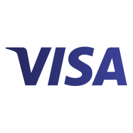 Visa takes 'access to cash' programme across UK