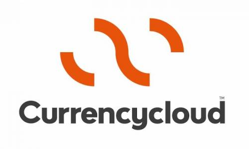 Currencycloud raises £61mn