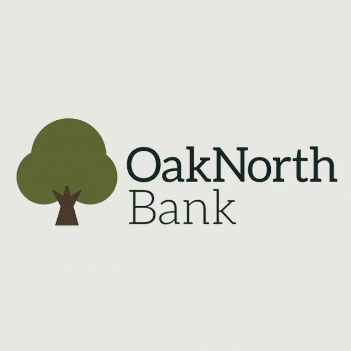 Ex-Chancellor joins OakNorth advisory board