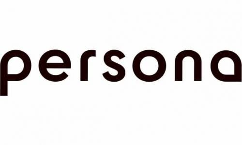 Persona raises $17.5mn