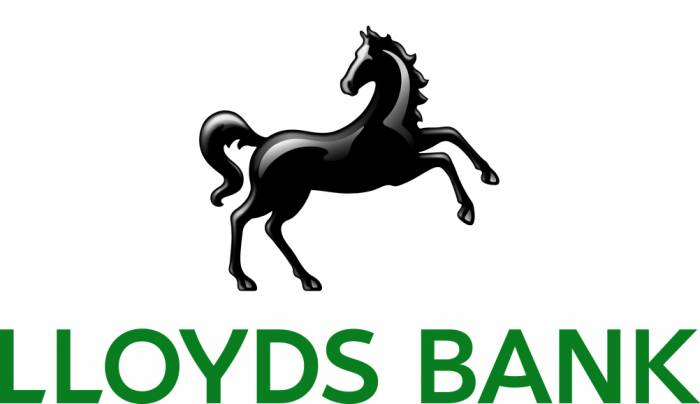 Lloyds Banking Group releases green app
