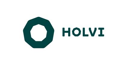 Finnish FinTech Holvi to launch in UK