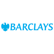 Barclays takes a stake in Flux