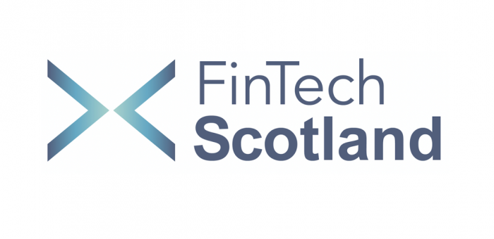 Scotland first in UK to win FinTech cluster award