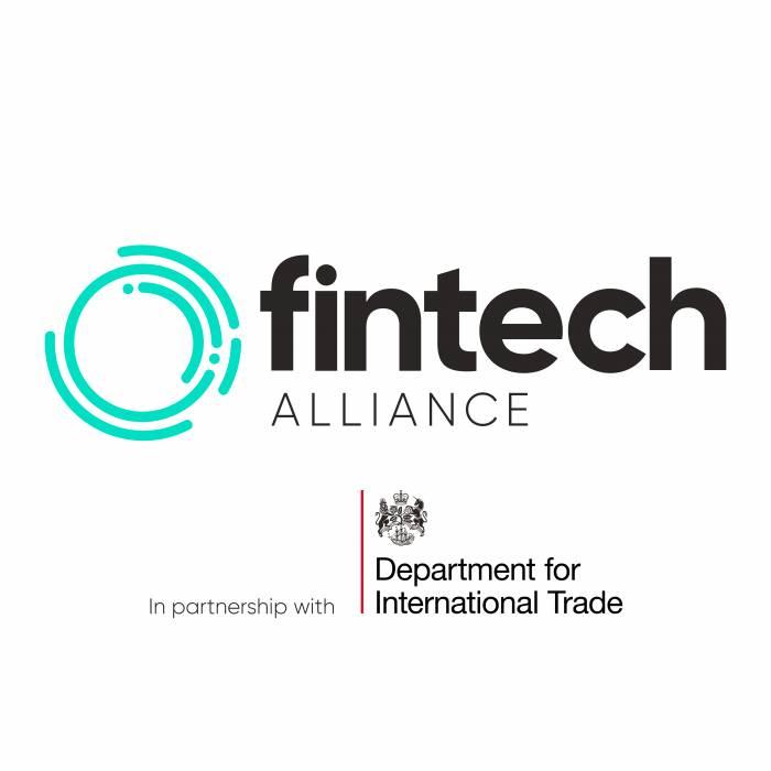Press Release: FinTech Alliance/DIT announce FinTech Investment Series