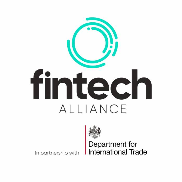 FinTech Alliance and DIT launch Investment Series