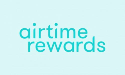 Airtime Rewards to expand in Manchester, creating 20 jobs