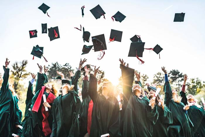 From Seminars To Startups: Life As A Graduate at Curve