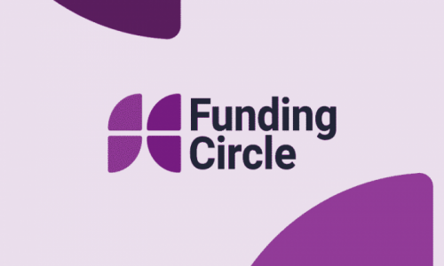 Funding Circle scoops first place in FinTech Leaders Report