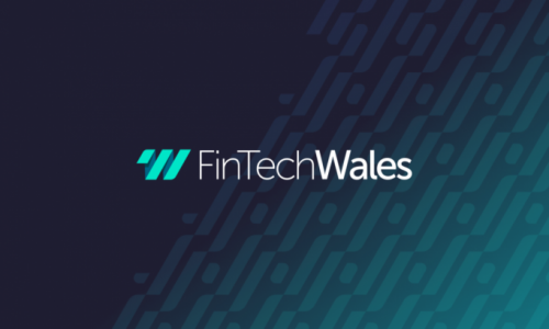 FinTech Wales conference to focus on AI