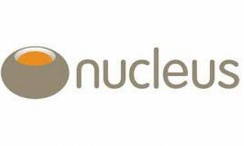 Nucleus FInancial Group surpasses £16bn AUM