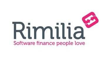 AI company Rimilia raises $15mn