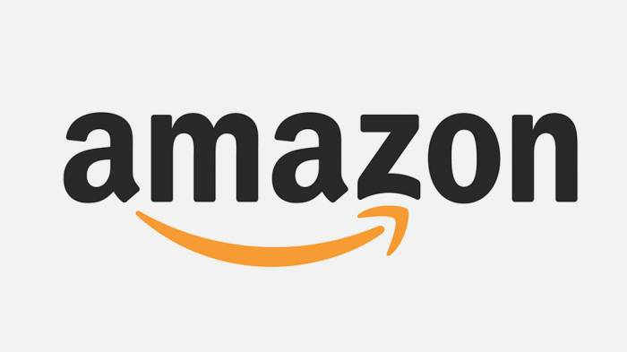 Could Amazon be partnering with Goldman?