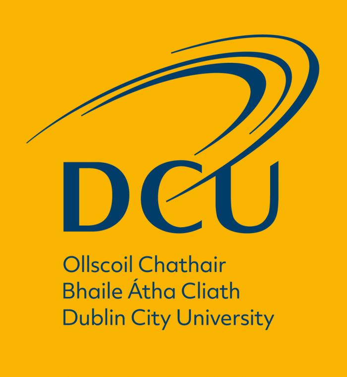 Dublin City University launches FinTech course