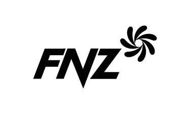 FNZ to expand in Edinburgh and Dundee