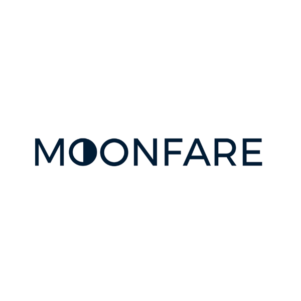 Moonfare surpasses €250mn in investments