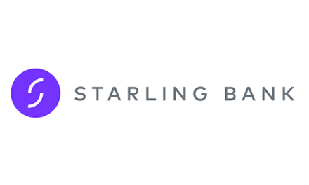 Starling surpasses 100,000 business customers