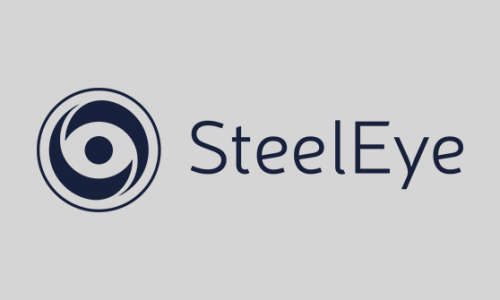 SteelEye raises $10mn
