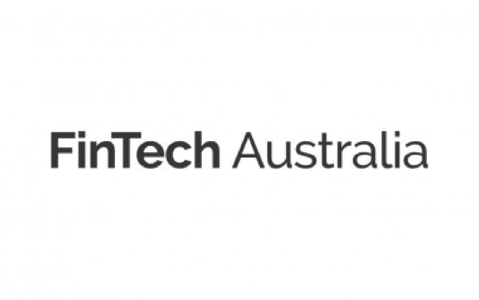 Australia and Geneva to collaboration on FinTech