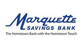 Marquette Savings Bank releases education app