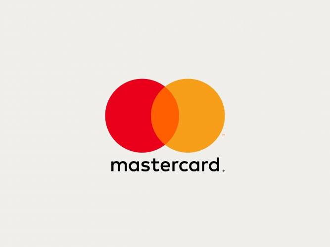 Mastercard to set up in China