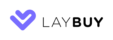 Laybuy partners with Mastercard