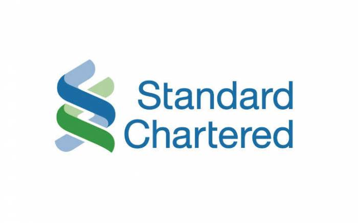 Standard Chartered inks deal for payments