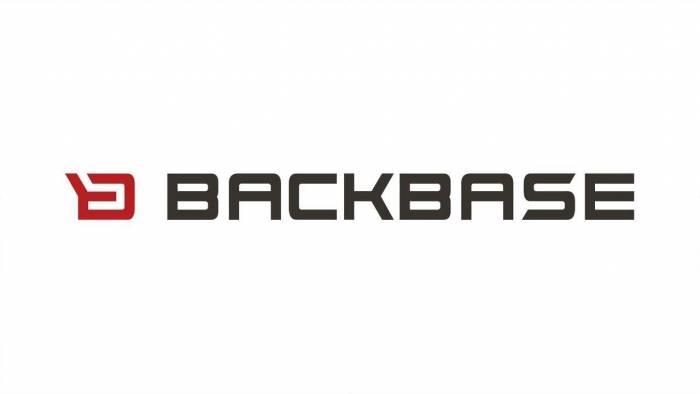 Backbase has a new CTO