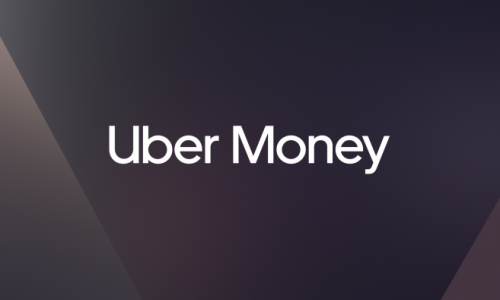 Uber focuses on FinTech in India