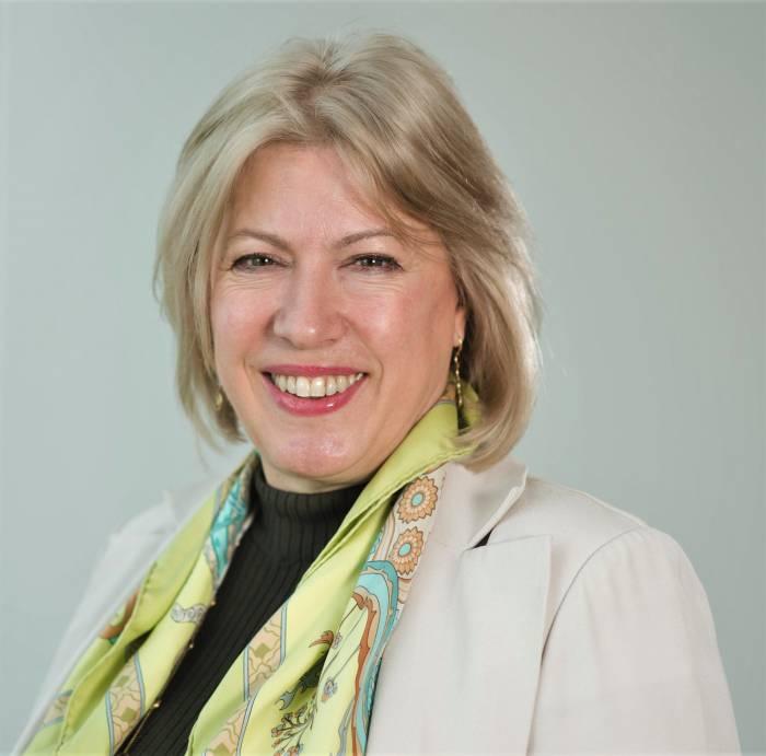 Sally Clark, former Barclays Chief Internal Auditor joins Acin