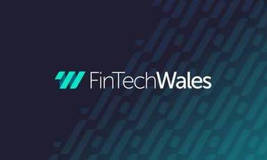 FinTech Wales Forum to foster innovation throughout 2020