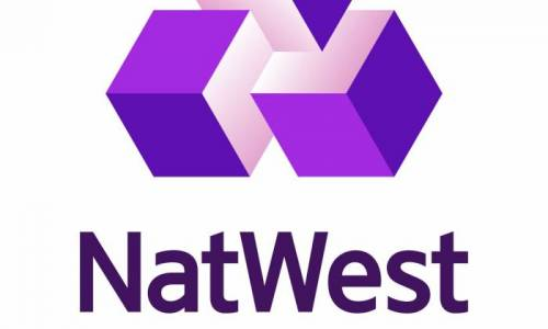 RBS rebrands as NatWest Group
