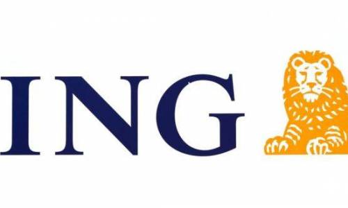 ING partners with Tradeteq