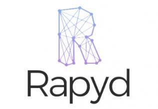 Rapyd will help Visa bring FinTechs to market