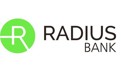 LendingClub buys Radius Bank for $185mn
