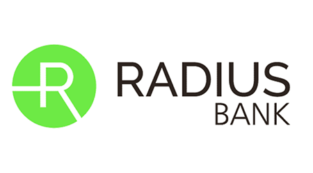 LendingClub buys Radius Bank for $185mn