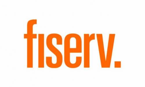 Motive Partners finalises deal with Fiserv