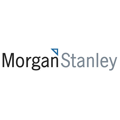 Morgan Stanley to purchase E*Trade in $13bn deal