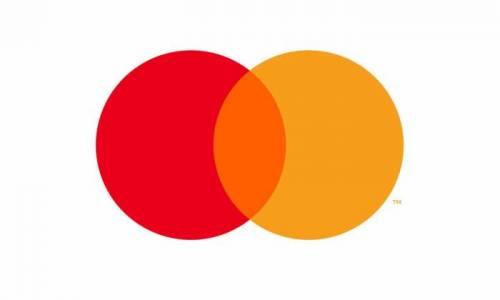 Mastercard to triple workforce in Dublin