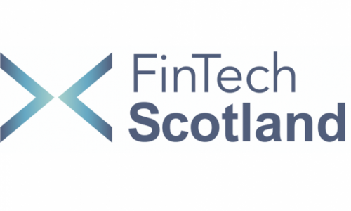 FinTech Alliance partners with FinTech Scotland