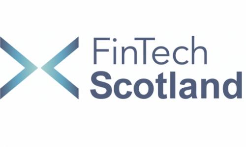 FinTech Alliance partners with FinTech Scotland