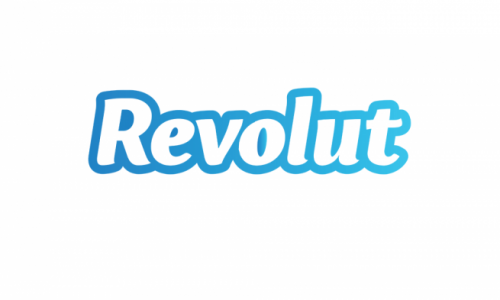 Revolut is UK's most valuable FinTech startup