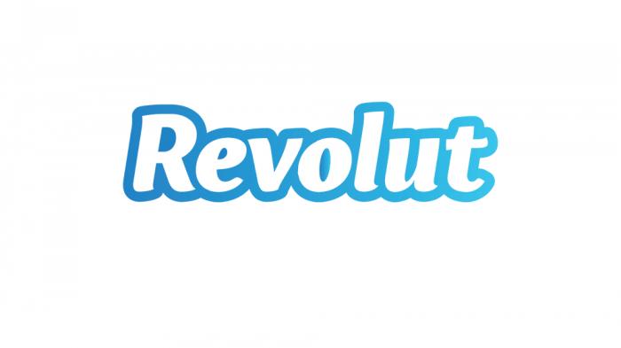 Revolut is UK's most valuable FinTech startup